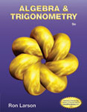 Algebra and Trigonometry 9e