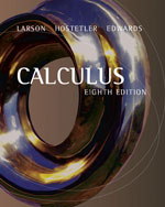 calculus of a single variable 10th edition pdf