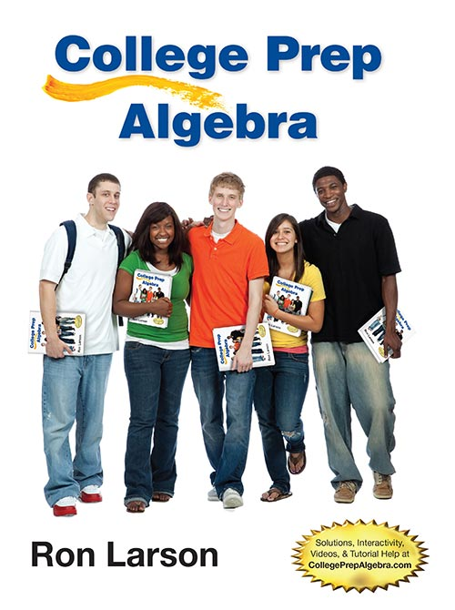 Advanced Placement book