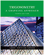 Trigonometry AGA 4e